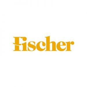 The Fischer Co.