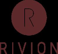 Rivion Films