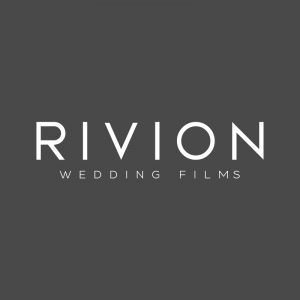 Rivion Wedding Films