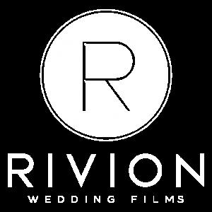 Rivion Wedding Films